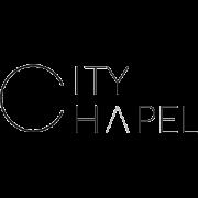 City Chapel