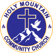 Holy Mountain Community Church