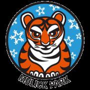 Mulick Park Collaborative