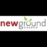 New Ground Church